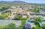 43608 N BLACK CANYON Highway, New River, AZ 85087