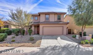 27311 N 54TH Avenue, Phoenix, AZ 85083