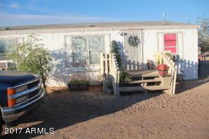 20321 E MEWS Road, Queen Creek, AZ 85142