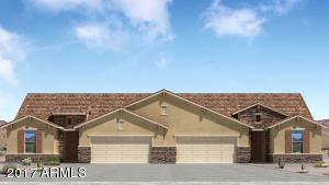 41608 W Monsoon Lane, Maricopa, AZ 85138