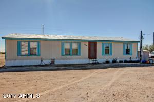 34424 N TOMBSTONE Street, San Tan Valley, AZ 85140