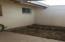 10434 N 103RD Avenue, Sun City, AZ 85351