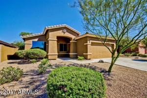 17626 W WIND SONG Avenue, Goodyear, AZ 85338