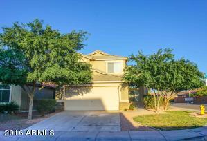 37911 N LUKE Lane, San Tan Valley, AZ 85140