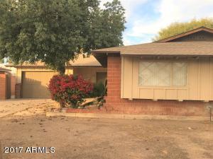 3720 W BETHANY HOME Road, Phoenix, AZ 85019