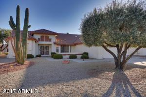 14521 W HERITAGE Drive, Sun City West, AZ 85375