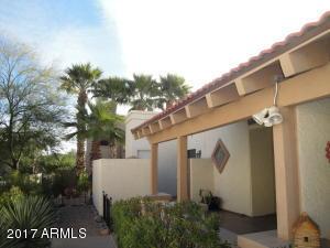13813 N HAMILTON Drive, 103, Fountain Hills, AZ 85268