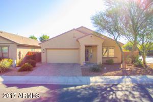 44455 W EDDIE Way, Maricopa, AZ 85138
