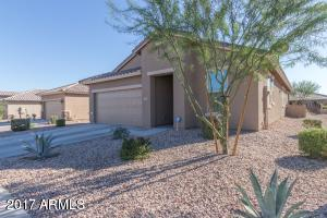 22571 W LOMA LINDA Boulevard, Buckeye, AZ 85326