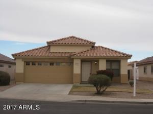 8418 E MONTE Circle, Mesa, AZ 85209