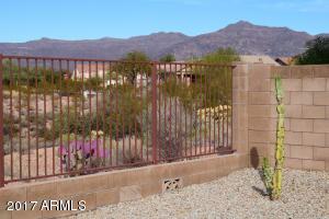 9846 E STONE CIRCLE Lane, Gold Canyon, AZ 85118