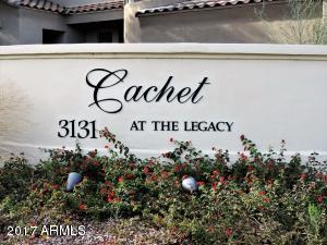 3131 E LEGACY Drive, 1089, Phoenix, AZ 85042