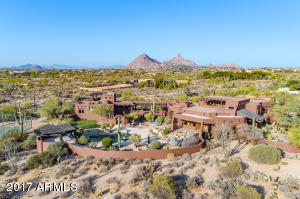 9738 E PINNACLE PEAK Road, Scottsdale, AZ 85255