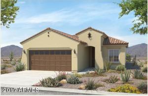 25961 W TONTO Lane, Buckeye, AZ 85396
