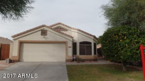 1042 N 90TH Place