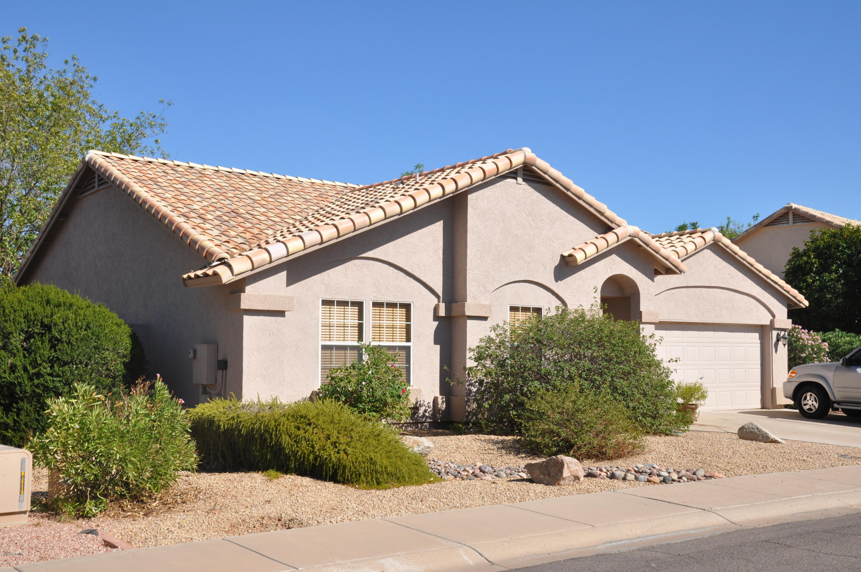 Photo of 14815 N 90TH Avenue N, Peoria, AZ 85381