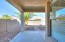 44416 W CAVEN Drive, Maricopa, AZ 85138