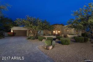 Property for sale at 26285 N 89th Street, Scottsdale,  Arizona 85255