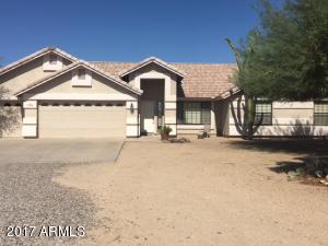 730 E CLOUD Road, Phoenix, AZ 85086