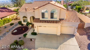 15751 E JERICHO Drive, Fountain Hills, AZ 85268