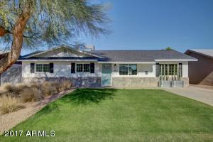 810 W 18TH Street, Tempe, AZ 85281