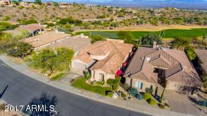 Property for sale at 14303 N Sagebrush Lane, Fountain Hills,  Arizona 85268
