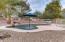 18728 E EGRET Circle, Queen Creek, AZ 85142