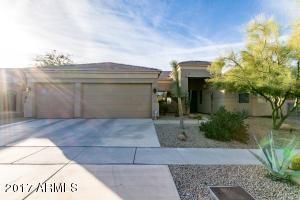 4623 E THUNDER HAWK Road, Cave Creek, AZ 85331