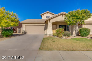16122 W CARIBBEAN Lane, Surprise, AZ 85379