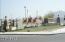 35266 N HAPPY JACK Drive, Queen Creek, AZ 85142