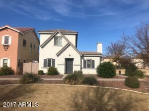 481 N Citrus  Lane Gilbert, AZ 85234