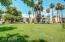 7350 N VIA PASEO DEL SUR, P201, Scottsdale, AZ 85258