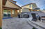9292 W WOOD Drive, Peoria, AZ 85381