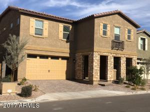 4646 E DALEY Lane, Phoenix, AZ 85050