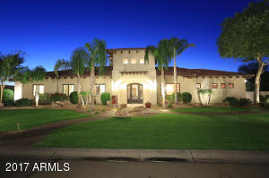 12002 N 74TH Place, Scottsdale, AZ 85260