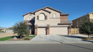 11222 E SHELLEY Avenue, Mesa, AZ 85212
