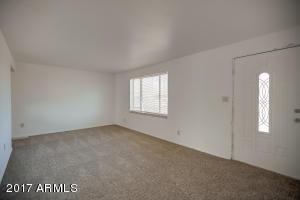 8229 E 4TH Avenue, Mesa, AZ 85208