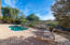 22575 N 77TH Place, Scottsdale, AZ 85255