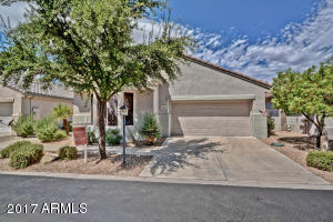15523 W CORAL POINTE Drive, Surprise, AZ 85374