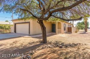 703 E 9TH Street, Casa Grande, AZ 85122
