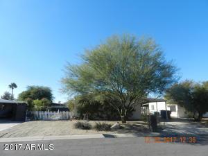 18240 N 5TH Place, Phoenix, AZ 85022