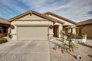 31765 N PONCHO Lane, San Tan Valley, AZ 85143