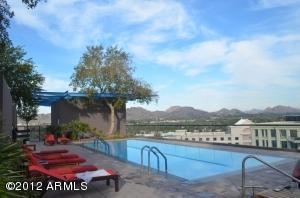 4808 N 24TH Street, 406, Phoenix, AZ 85016