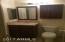 Granite and Custom Cabinetry