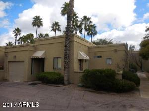 7432 E CAREFREE Drive, 6, Carefree, AZ 85377