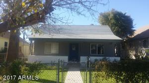 268 N JEFFERSON Street, Wickenburg, AZ 85390