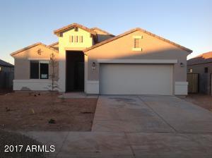 13634 W PASO Trail, Peoria, AZ 85383