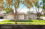3069 E LINDA Lane, Gilbert, AZ 85234