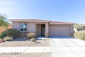 26888 N 175TH Lane, Surprise, AZ 85387