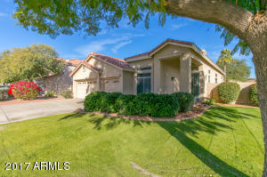 5954 W AURORA Drive, Glendale, AZ 85308